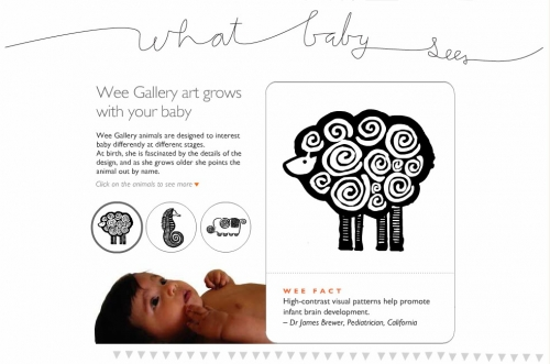 weegallerygrowswith your baby.jpg