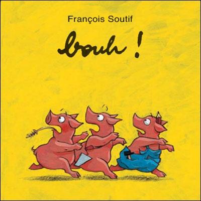 Bouh-françois-soutif.jpg