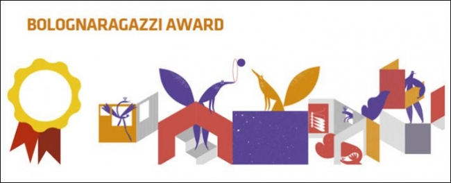 710-Bologna-Ragazzi-Award-2019-banner-lined-ftw-710x289.jpg