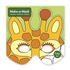 make-a-mask.jpg