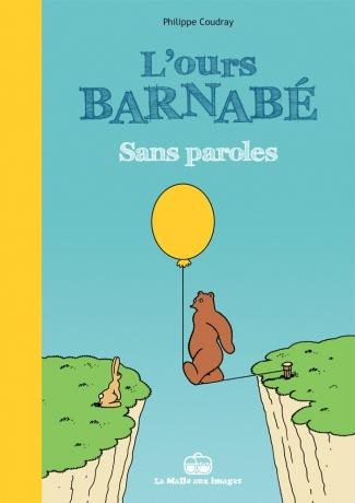 l'ours Barnabé (2).jpg