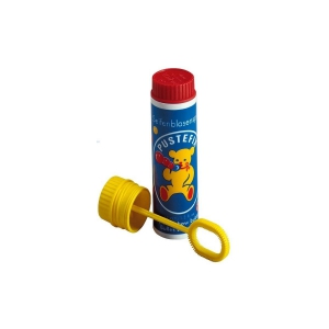 tube-de-bulles-de-savon.jpg