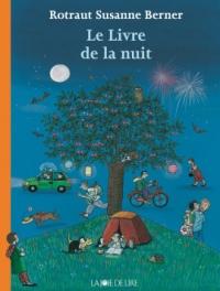 livre_nuit_couv-270x357.jpg