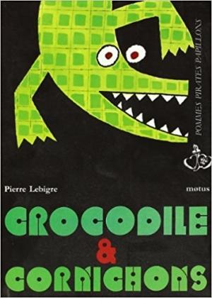 crocodileetcornichon.jpg