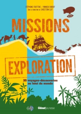 missions-explorations.jpeg