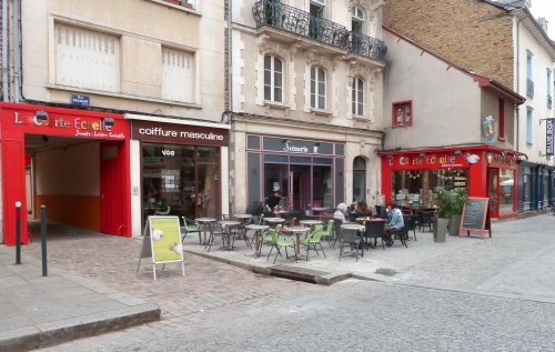 lacourteechelle-nouvelledevantureseptembre2012 (4).JPG