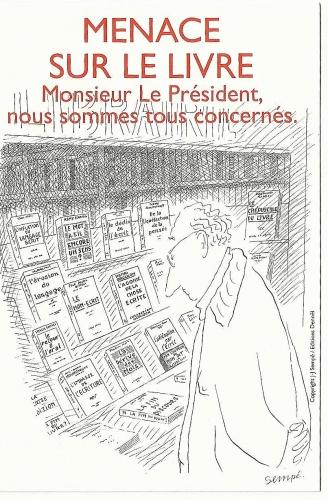 monsieur-le-président.jpg