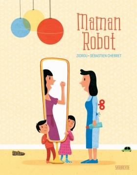 maman-robot.jpg