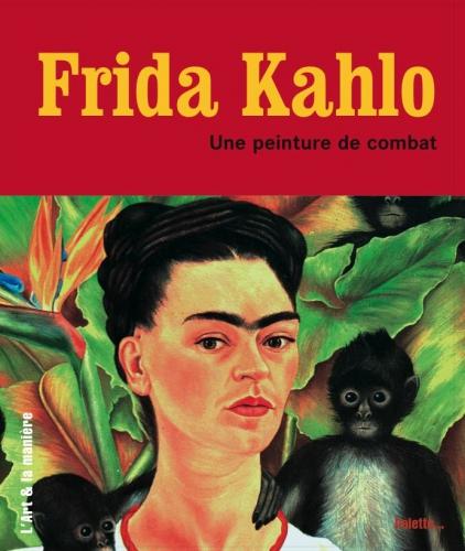 Frida Kahlo Ed Palette.jpg