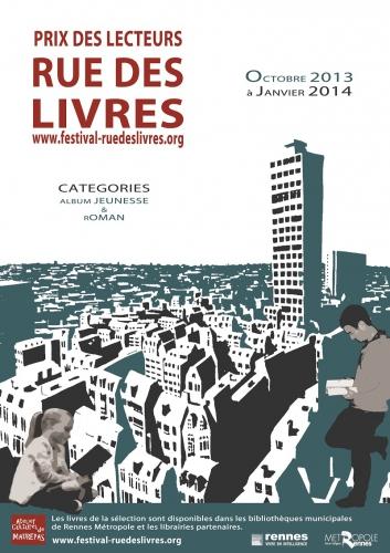 Prix-des-lecteurs-ruedeslivres2014.jpg