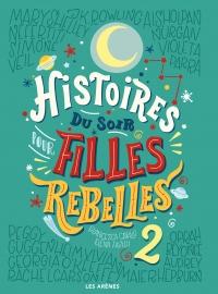 HistoiresDuSoirPourFillesRebellesT2_R1.jpg