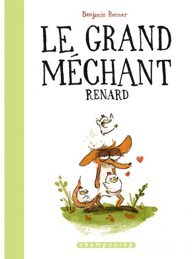 legrandmechantrenard-delcourt.jpg