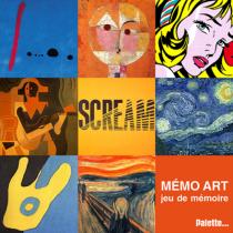 mémoart-palette1.png