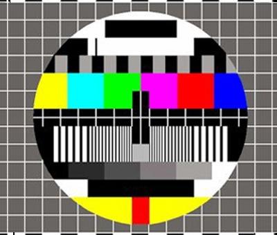mire-tv.jpg