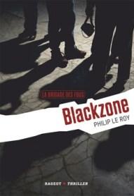 blackzone-rageot.jpg
