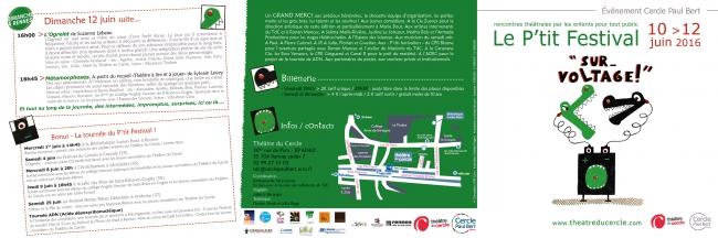 148x444-ptit-festival2016a.jpg