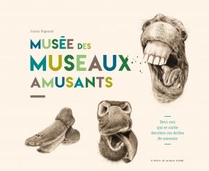 Couv-Musee-museaux-amusants.jpg