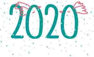 2020 !