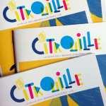 Citrouille, la revue des Librairies Sorcières, est à la Courte Échelle !