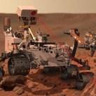 Curiosity-Chemcam2_thumb