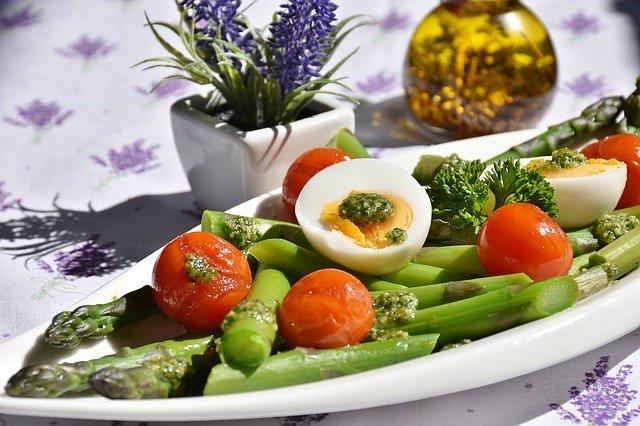 Dieta  keto și efectele ei în diverse boli