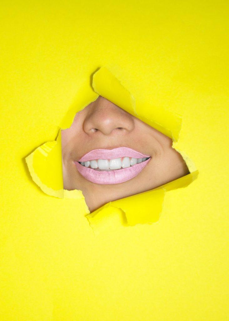 Dieta keto , inflamatia si parodontoza