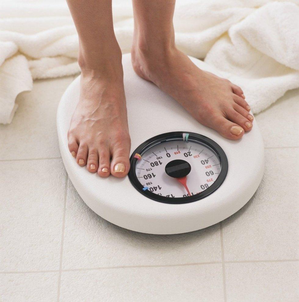 balanță metabolică povestiri de scădere în greutate