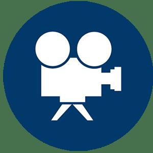 Insulina și rezistența la insulină -Youtube -partea 1