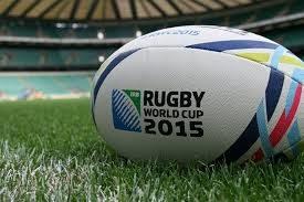 Mettez du rugby dans vos événements 2015