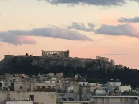 Acropole - La Créative Boutique