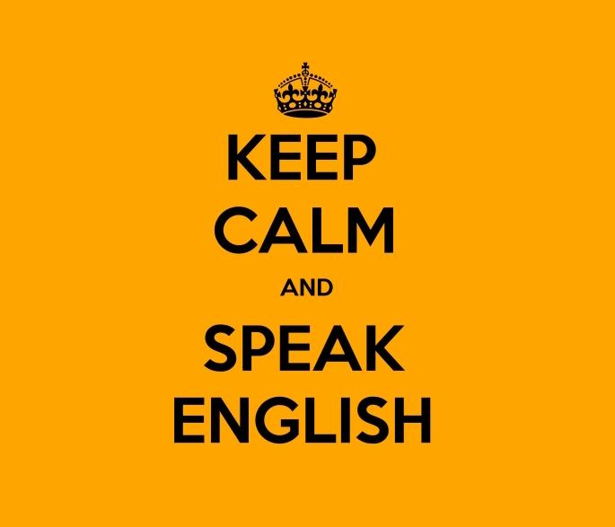 Notre site version anglaise ENFIN en ligne