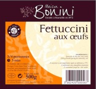 021_etiquette_fettuccini