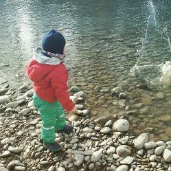 il fiume 5