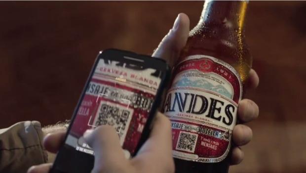cerveza-andes-message-bottle