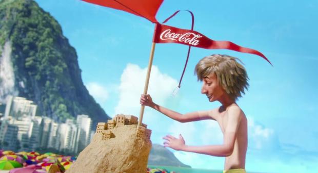 coca-cola-contour04