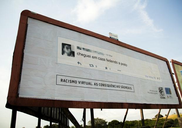 racismo-virtual-criola-0003