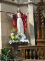... din Cripta Capucinilor - Brno - Cehia
