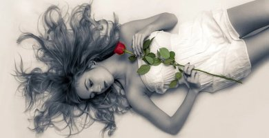 Soñar con acostarse