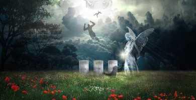 Soñar con alma
