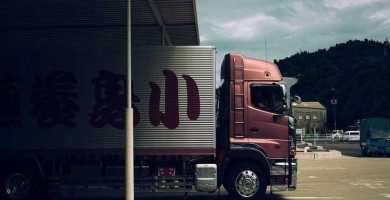soñar con camión