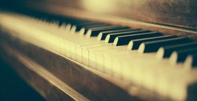 soñar con instrumento