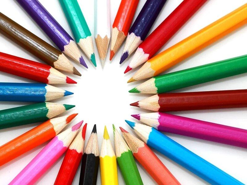 soñar con lápiz