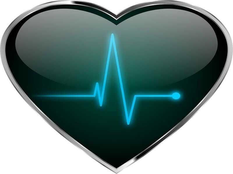 soñar con infarto