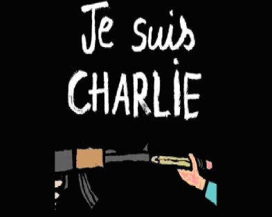 je_suis_charlie_adiph