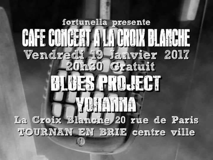 concert2018