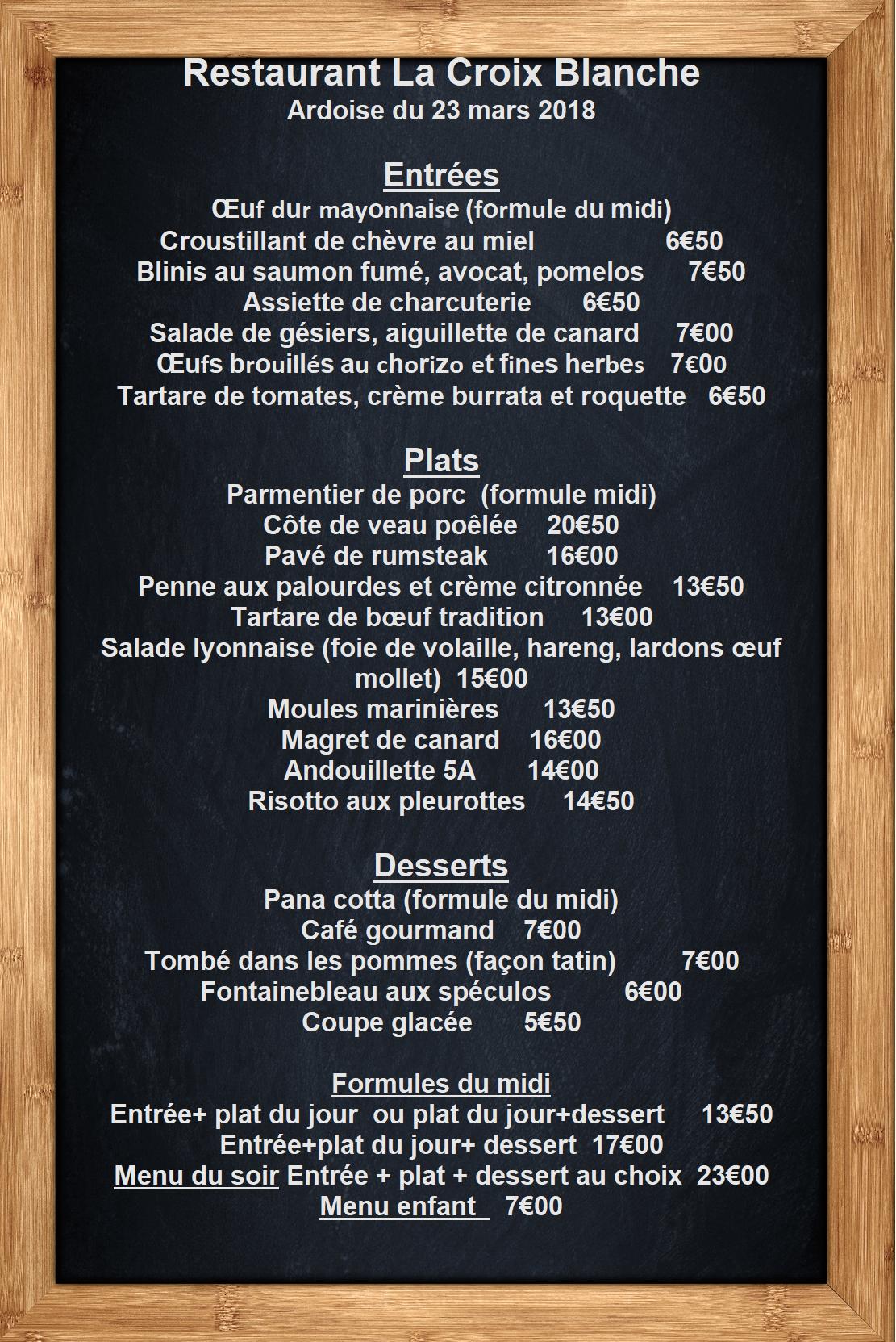 menu-mars2018.png