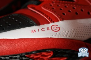 Under Armour Micro G Torch 2