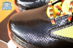 adidas Crazy Fast Black History Month 2