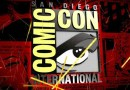 COMIC-CON: la segunda obra maestra del marketing