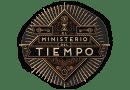Vuelve EL MINISTERIO DEL TIEMPO